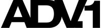 ADV.1 Sport Decal / Sticker d