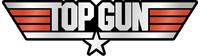 CUSTOM TOP GUN DECALS and TOP GUN STICKERS