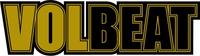 VOLBEAT Decal / Sticker 05