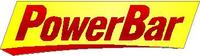 PowerBar 01 Decal / Sticker