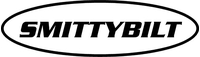 Smittybilt Decal / Sticker 02