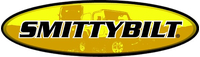 Smittybilt Decal / Sticker 03