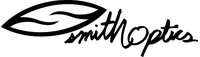 Smith Optics Decal / Sticker 07