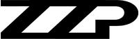 ZZP Decal / Sticker 02