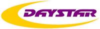Daystar Decal / Sticker 01