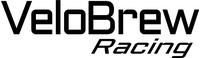 VeloBrew Racing Decal / Sticker 07