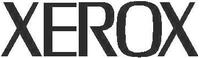 XEROX Decal / Sticker