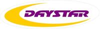 Daystar Decal / Sticker 02
