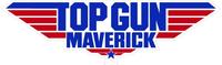 Top Gun Decal / Sticker 10