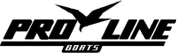 Pro-Line Boats Decal / Sticker 01