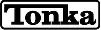 Tonka Decal / Sticker 06