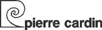 Pierre Cardin Decal / Sticker