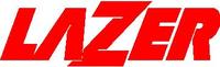 Lazer Helmets Decal / Sticker 01