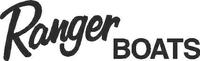 Ranger Boats Decal / Sticker 01