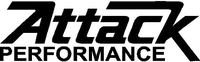 Attach Performance Decal / Sticker