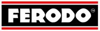 Ferodo Decal / Sticker 03