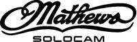 Mathews Solocam Decal / Sticker 03