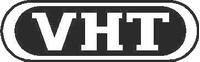 VHT Decal / Sticker
