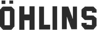 OHLINS Decal / Sticker 01