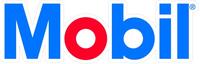 MobilGas Decal / Sticker 11