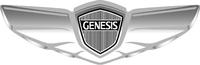 Genesis Decal / Sticker 05