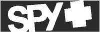 Spy Decal / Sticker 06