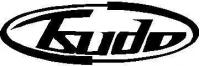 CUSTOM TSUDO DECALS and TSUDO STICKERS
