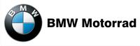 BMW Motorrad Decal / Sticker 31