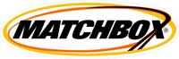 Matchbox Decal / Sticker 09