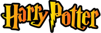 Harry Potter Decal / Sticker 03