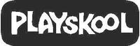 Playskool Decal / Sticker