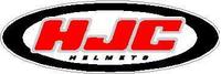 HJC Decal / Sticker 01