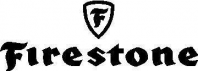 CUSTOM FIRESTONE DECALS and FIRESTONE STICKERS