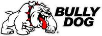 Bully Dog Decal / Sticker 01
