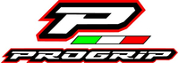 ProGrip Italian Flag Decal / Sticker 04