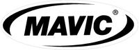 Mavic Decal / Sticker 04