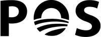 Obama POS Decal / Sticker
