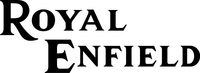 Royal Enfield Decal / Sticker 03