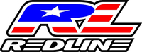 Redline Bicycles Decal / Sticker 01