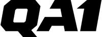 QA1 Decal / Sticker d