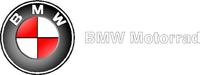BMW Motorrad Decal / Sticker