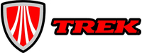 Trek Bicycles Decal / Sticker 03