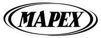 Mapex Decal / Sticker 04