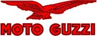 Moto Guzzi Decal / Sticker 20