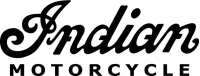 CUSTOM INDIAN MOTORCYCLES DECALS and INDIAN MOTORCYCLE STICKERS