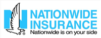 Nationwide Decal / Sticker 03