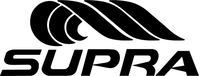 Supra Boats Decal / Sticker 01