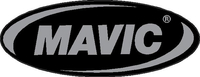 Mavic Decal / Sticker 03