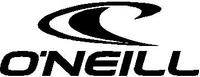 O'Neill Decal / Sticker 01