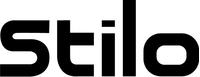 Stilo Helmets Decal / Sticker 04